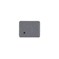Replacement for iPhone 11Pro/11ProMax USB Charging Telegraph Pole IC