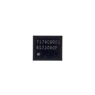 Replacement for iPhone 11 LCD Display IC #65730A0P