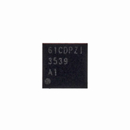 Replacement for iPhone 11 Lamp Signal Control IC #3539