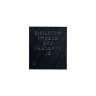 Replacement for Samsung Galaxy S10 Big Power Manager Control IC