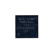 Replacement for Samsung Galaxy S10 Small Power Supply IC