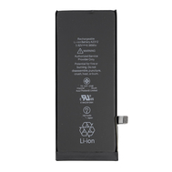 Replacement for iPhone SE 2nd Battery