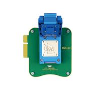 JC BGA110 Module Nand Read Write for iPhone 8-11Pro Max-SE2-Air3-Mini5
