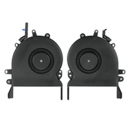 CPU Fan (Left+Right )for MacBook Pro A1990 (Mid 2018 - Mid 2019)