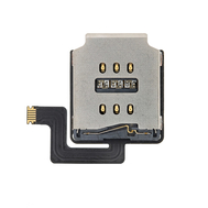 """Replacement for iPad 10.2"""" 7th/8th SIM Card Reader"""