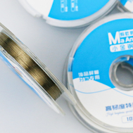 MaAnt Special Diamond Wire for LCD Separator 100M