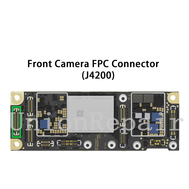 Replacement for iPhone 11 Front Camera Connector Port Onboard