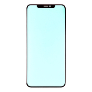 Replacement for iPhone 11 Pro Max Front Glass Lens - Black