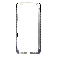 Replacement for iPhone 11 Pro Front Supporting Digitizer Frame