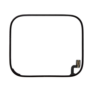 Replacement For Apple Watch S5/SE 44mm Force Touch Sensor Adhesive