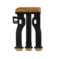 Replacement For Apple Watch S5 40mm LCD Flex Connector