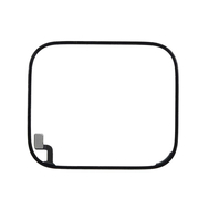 Replacement For Apple Watch S5/SE 40mm Force Touch Sensor Adhesive