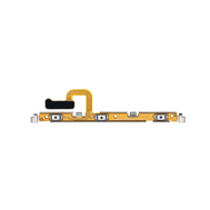 Replacement for Samsung Galaxy Note 9 Volume Button Flex Cable