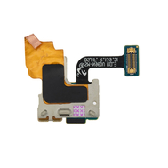 Replacement for Samsung Galaxy Note 9 Proximity Sensor Flex Cable
