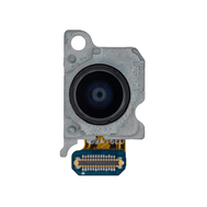 Replacement for Samsung Galaxy S20 Ultra Widel Camera