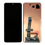 Replacement for Samsung Galaxy S20 Ultra OLED Screen Digitizer Assembly