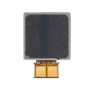 Replacement for Samsung Galaxy Note 10 Plus/S20/S20 Plus/S20 Ultra Vibration Motor
