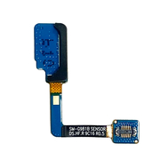 Replacement for Samsung Galaxy S20 Proximity Sensor Flex Cable