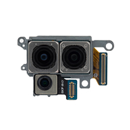 Replacement for Samsung Galaxy S20 Plus Rear Camera
