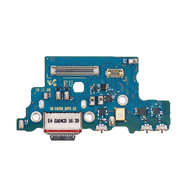 Replacement for Samsung Galaxy S20 Ultra SM-G988B USB Charging Board