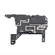 Replacement for Samsung Galaxy S20 Ultra Top Shield Bracket