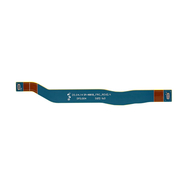 Replacement for Samsung Galaxy Note 20 SM-N981B LCD Display Flex Cable