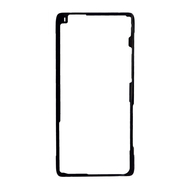 Replacement for Samsung Galaxy Note 20 Battery Door Adhesive