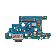 Replacement for Samsung Galaxy S20 Plus SM-G986U USB Charging Board