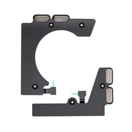 Loud Speaker Right+Left for MacBook Pro A2289 (Early 2020)