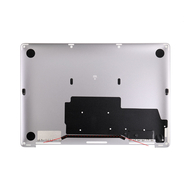 Gray Bottom Case for MacBook Pro A2289 (Early 2020)