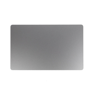 """Gray Trackpad for MacBook Pro Touch 16"""" A2141 (Late 2019 - Mid 2020)"""
