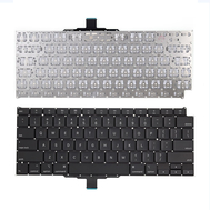 "Keyboard (US English) for MacBook Air 13"" A2179 (Early 2020)"
