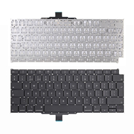 """Keyboard (British English) for MacBook Air 13"""" A2179 (Early 2020)"""
