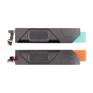 """Large Left & Right Speaker for MacBook Pro Retina 13"""" A2251 (Early 2020)"""
