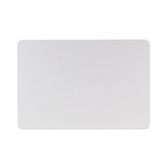 "Silver Trackpad for MacBook Air 13"" A2179 (Early 2020)"