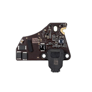 "Audio Board for MacBook Air 13"" A2179 (Early 2020)"