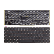 """Keyboard (US English) for MacBook Pro 13"""" Touch A2159 (Mid 2019)"""