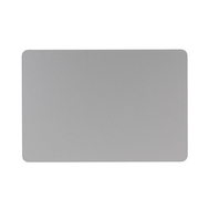 "Gray Trackpad for MacBook Air 13"" A2179 (Early 2020)"