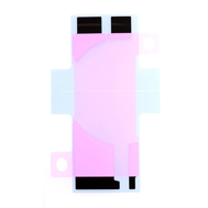 Replacement for iPhone 12 Mini Battery Adhesive Strap