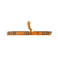 Replacement for Samsung Galaxy S20 Plus Power/Volume Button Flex Cable