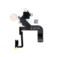 Replacement for iPhone 12 Camera Flash Light Flex Cable