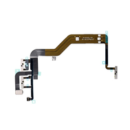 Replacement for iPhone 12 Power Button Flex Cable