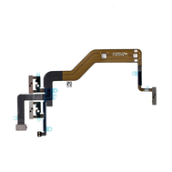 Replacement for iPhone 12 Mini Power Button Flex Cable