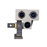 Replacement for iPhone 12 Pro Rear Camera