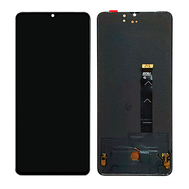 Replacement for OnePlus 7T LCD Screen Digitizer - Midnight Black