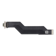 Replacement for OnePlus 7T USB Charging Port Flex Cable