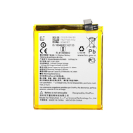 Replacement for OnePlus 7 Battery