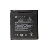 Replacement for OnePlus 7 Pro Battery