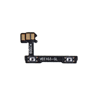 Replacement for OnePlus 8 Volume Button Flex Cable