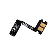 Replacement for OnePlus 8 Pro Power Button Flex Cable